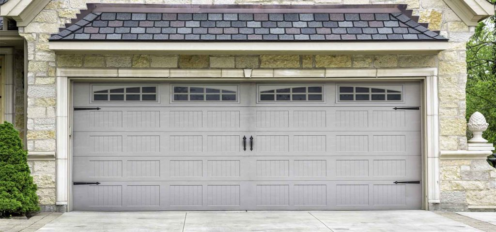 Garage Door Problems That Should Not Be Ignored
