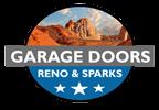 Garage Doors Reno-Sparks