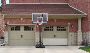 Why We Need A Garage Door
