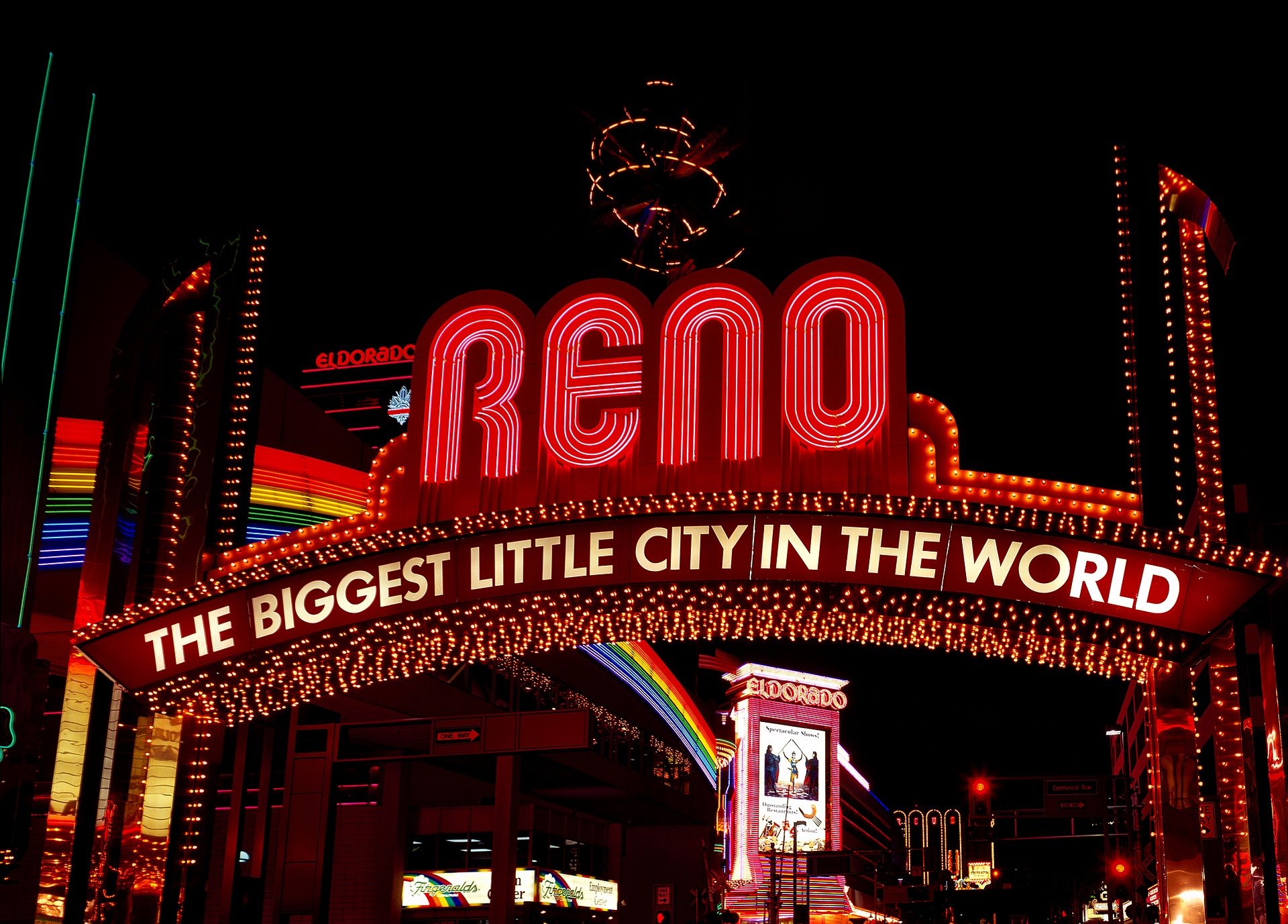 Places To Visit In Reno Nv Just Call Us Now 775 500 1009
