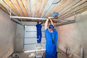 Garage Door Repair Arrowcreek, NV