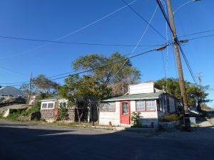 Garage Door Repair in Patrick, NV