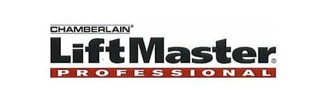 liftmaster fix and installation Reno sparks