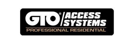 GTO access systems