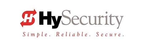 hysecurity fix and installation Reno sparks