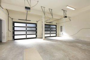 Garage Door Roller